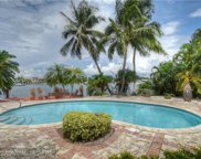 1515 E Lake Dr, Fort Lauderdale image