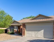 2477 E Flintlock Place, Chandler image