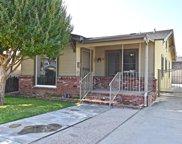 997 Prevost St, San Jose image