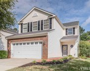 230 Inkskter Cove, Raleigh image