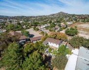 10207 Madrid Way, Spring Valley image