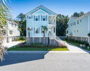 2921 Tranquility Road, Mount Pleasant image