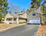 77274 Summers Gate Circle, South Haven image