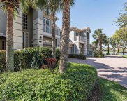 9041 Whimbrel Watch Ln Unit 201, Naples image
