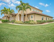 924 Derby, Rockledge image