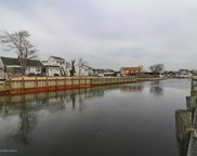 2506 Hiering Road, Toms River image