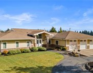 1203 Creso Road South, Spanaway image