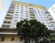 1001 Wilder Avenue Unit 405, Honolulu image
