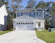 3351 Kellerton Place, Wilmington image
