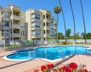 12122 Royal Birkdale Row Unit #104, Rancho Bernardo/Sabre Springs/Carmel Mt Ranch image