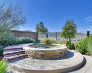 2729 Overlook Point, Escondido image