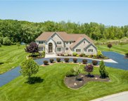 1 Stablegate Drive, Penfield image