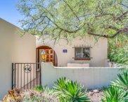 4785 N Via Entrada, Tucson image