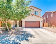 4249 E Desert Sands Place, Chandler image