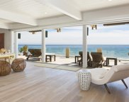21520 PACIFIC COAST Highway, Malibu image