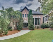135 Queensbury Crescent, Mountain Brook image