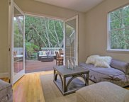509 Blue Jay Way, Mill Valley image