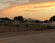 2584 E Dryhead Road, San Tan Valley image