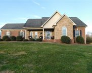 205 Linwood Drive, Mount Airy image