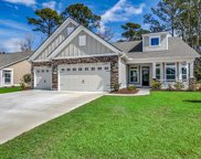1841 N Cove Ct., North Myrtle Beach image
