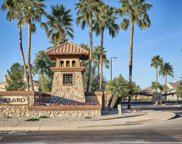 5860 S Gemstone Drive, Chandler image
