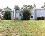 10785 Shallowford Rd, Roswell image