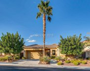 11544 GLOWING SUNSET Lane, Las Vegas image