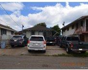733 Kopke Street, Honolulu image