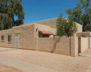 4020 S 44th Street, Phoenix image