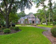 4494 Richmond Hill Dr., Murrells Inlet image