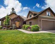 61831 Northwest Fall Creek, Bend image