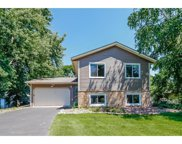 9638 Valley Forge Lane N, Maple Grove image