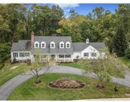 520 Conway Village, Town and Country image