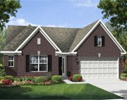 9528 Rocky Shore  Drive, Fishers image