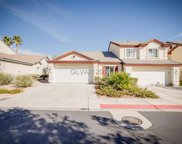 416 BLUSH CREEK Place, Las Vegas image