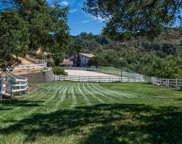 22344 Regnart Rd, Cupertino image