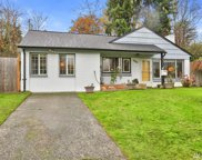 9723 Dibble Ave NW, Seattle image