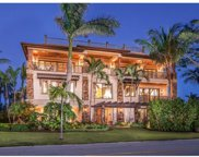 1441 S Gulf Shore Blvd, Naples image