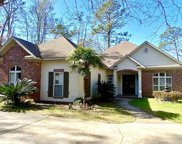 14955 County Road 9, Summerdale image