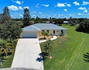 47 Golfview Place, Rotonda West image