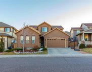 4790 Bluegate Drive, Highlands Ranch image