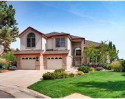 9226 Ritenour Court, Lone Tree image