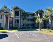 342 Pinehurst Ln. Unit 12A, Pawleys Island image