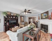 333 Chase Plantation Cir, Hoover image