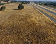 5095     Stockdale Road, Paso Robles image