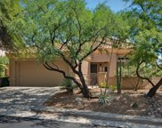 5310 N Spring View, Tucson image
