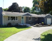 55604 Riviera Drive, Elkhart image