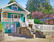 6904 47th Ave SW, Seattle image