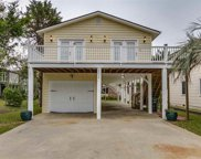 2205 Nixon St., North Myrtle Beach image