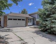 5235 Farm Ridge Place, Colorado Springs image